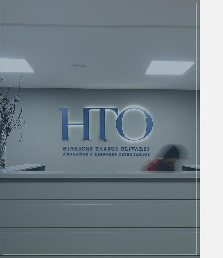 HTP-Abogados2