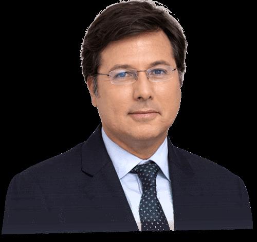 JavierRuiz_transparencia-1-1